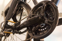 Fahrradteile (2)
