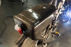 Fahrradteile (3)