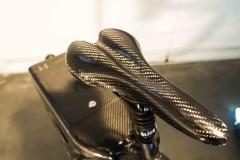 Fahrradteile (4)