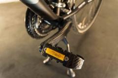 Fahrradteile (5)