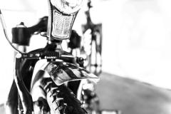 Fahrradteile (6)