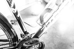 Fahrradteile (7)
