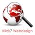 Klick7-Webdesign-72×72
