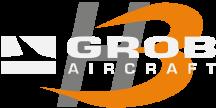 Logo Grab Aircraft