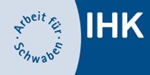 Logo-IHK-Schwaben